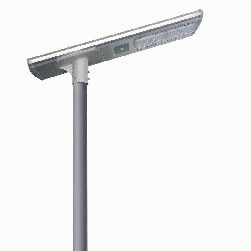 40W Solar LED Road Light