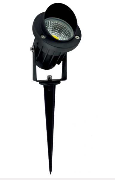 5W Led Spike Light