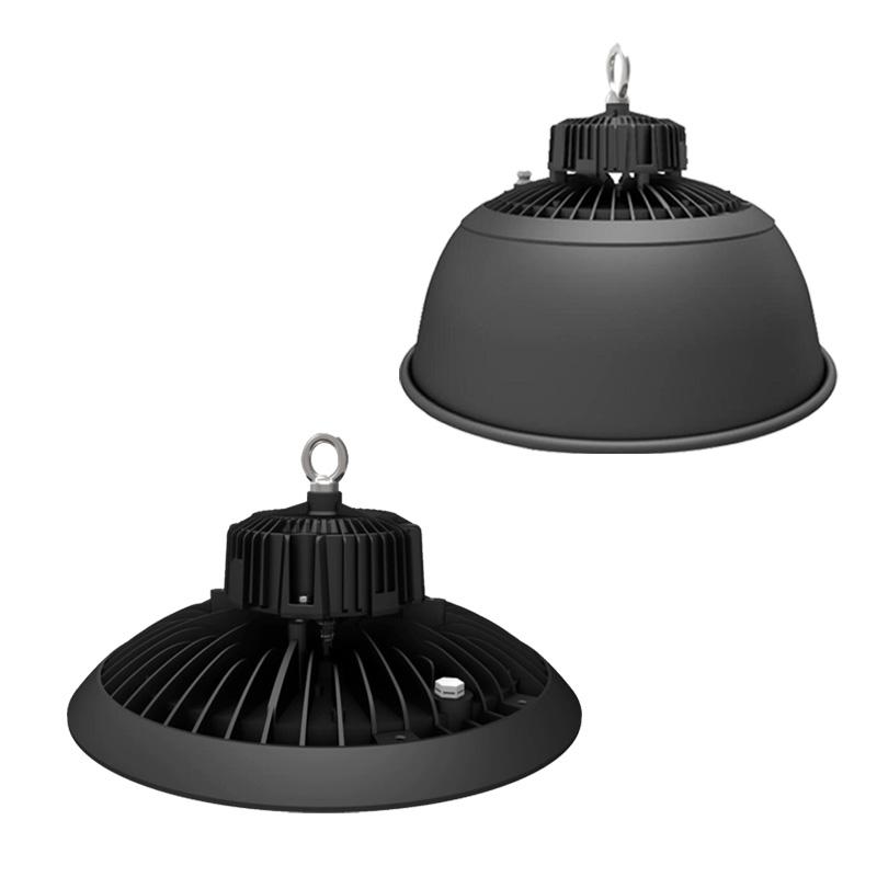 C Series LED High Bay