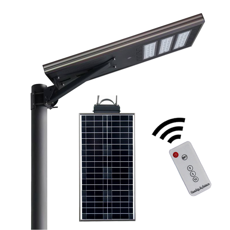 Solar Street Light / Road Light